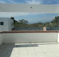 Foto de casa en venta en camino viejo , oaxtepec centro, yautepec, morelos, 4318725 No. 01