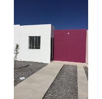 Foto de casa en venta en  , caminos del sol, durango, durango, 2587241 No. 01