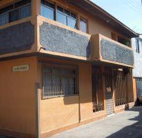Foto de casa en venta en, campamento 2 de octubre, iztacalco, df, 1871396 no 01