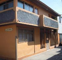 Foto de casa en venta en  , campamento 2 de octubre, iztacalco, distrito federal, 2743309 No. 01