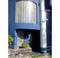 Foto de oficina en renta en  , insurgentes mixcoac, benito juárez, distrito federal, 2802208 No. 01