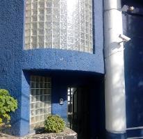 Foto de oficina en renta en campana , insurgentes mixcoac, benito juárez, distrito federal, 2802208 No. 02
