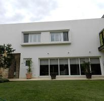 Foto de casa en venta en campanario 0, el campanario, querétaro, querétaro, 2646757 No. 01