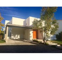 Foto de casa en venta en campanario 0, el campanario, querétaro, querétaro, 2832509 No. 01