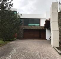 Foto de casa en venta en campanario 0, el campanario, querétaro, querétaro, 0 No. 01