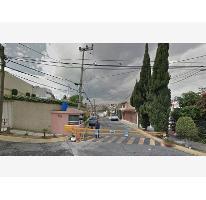 Foto de casa en venta en campanario 0, villas de la hacienda, atizapán de zaragoza, méxico, 2915244 No. 01