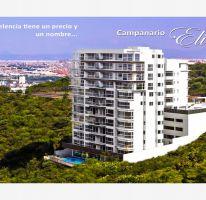 Propiedad similar 2439988 en Campanario # 1.