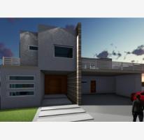 Foto de casa en venta en campanario 100, el campanario, querétaro, querétaro, 0 No. 01