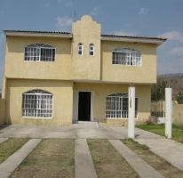 Foto de casa en venta en campanario 174, colinas de santa anita, tlajomulco de zúñiga, jalisco, 2989837 No. 01