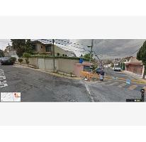 Foto de casa en venta en campanario 56, villas de la hacienda, atizapán de zaragoza, méxico, 2927957 No. 01