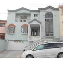 Foto de casa en venta en, campanario iv, chihuahua, chihuahua, 1070711 no 01