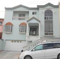 Foto de casa en venta en, campanario, chihuahua, chihuahua, 1695784 no 01