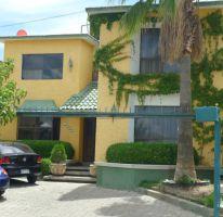Foto de casa en venta en, campanario, chihuahua, chihuahua, 1695856 no 01