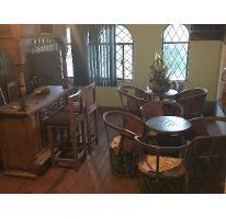 Foto de casa en venta en  , campanario, chihuahua, chihuahua, 2092456 No. 01