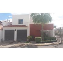 Foto de casa en venta en  , campanario, chihuahua, chihuahua, 2302063 No. 01