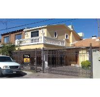 Foto de casa en venta en  , campanario, chihuahua, chihuahua, 2324463 No. 01