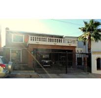 Foto de casa en venta en, campanario, chihuahua, chihuahua, 2433921 no 01