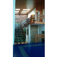 Foto de casa en venta en  , campanario, chihuahua, chihuahua, 2621668 No. 01