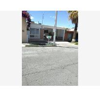 Foto de casa en venta en  , campanario, chihuahua, chihuahua, 2658722 No. 01