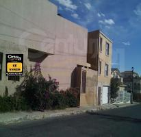Foto de casa en venta en  , campanario, chihuahua, chihuahua, 3990837 No. 01