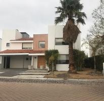 Foto de casa en venta en campanario de 0, el campanario, querétaro, querétaro, 0 No. 01