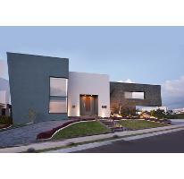 Foto de casa en venta en campanario de corpus cristi , el campanario, querétaro, querétaro, 2932170 No. 01