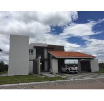Foto de casa en venta en campanario de la merced 0, el campanario, querétaro, querétaro, 2412248 No. 01