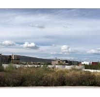 Foto de terreno habitacional en venta en campanario de la merced 0, el campanario, querétaro, querétaro, 2766140 No. 01