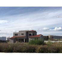 Foto de terreno habitacional en venta en campanario de la merced 0, el campanario, querétaro, querétaro, 2766140 No. 02