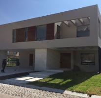 Foto de casa en venta en campanario de la merced , el campanario, querétaro, querétaro, 0 No. 01