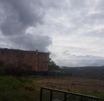 Foto de terreno habitacional en venta en campanario de la parroquia 154, el campanario, querétaro, querétaro, 4251807 No. 01