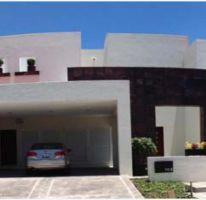 Foto de casa en venta en campanario de la purisima, bolaños, querétaro, querétaro, 1763266 no 01