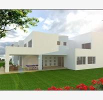 Foto de casa en venta en campanario de las misiones 15, bolaños, querétaro, querétaro, 906249 no 01