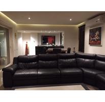 Foto de casa en venta en campanario de sanata rosa de viterbo 0, el campanario, querétaro, querétaro, 2650228 No. 01