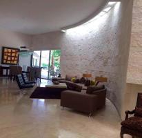 Foto de casa en venta en campanario del espíritu santo vii , el campanario, querétaro, querétaro, 4254084 No. 03