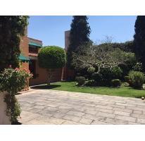 Foto de casa en venta en campanario , santa cruz guadalupe, puebla, puebla, 2736959 No. 01