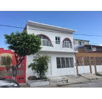 Foto de casa en venta en, campanario, tuxtla gutiérrez, chiapas, 1870554 no 01