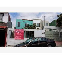 Foto de casa en venta en  , campanario, tuxtla gutiérrez, chiapas, 2867389 No. 01