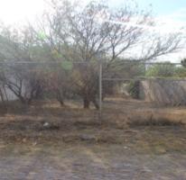 Foto de terreno habitacional en venta en campanario , villa de los frailes, san miguel de allende, guanajuato, 0 No. 01