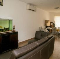 Foto de casa en condominio en venta en campanilla condominio 93 casa 13, villa tulipanes, acapulco de juárez, guerrero, 1773356 no 01