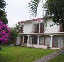 Foto de casa en venta en campanulas 2, brisas de cuautla, cuautla, morelos, 2208364 no 01