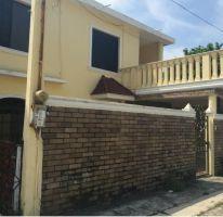 Foto de casa en renta en, campbell, tampico, tamaulipas, 2148276 no 01