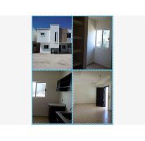 Foto de casa en venta en, jardín 20 de noviembre, ciudad madero, tamaulipas, 2403894 no 01