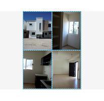 Foto de casa en venta en  , campbell, tampico, tamaulipas, 2796849 No. 01