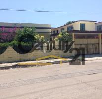 Foto de casa en venta en  , campbell, tampico, tamaulipas, 3849768 No. 01