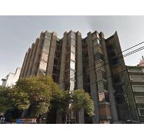 Foto de oficina en venta en campeche 0000, hipódromo, cuauhtémoc, distrito federal, 2814193 No. 01
