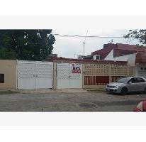 Foto de casa en renta en campeche 108, guadalupe, centro, tabasco, 2372424 No. 02