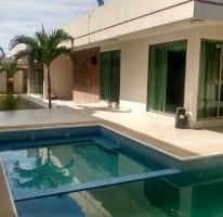 Foto de casa en renta en campeche 111, petrolera, coatzacoalcos, veracruz de ignacio de la llave, 3612775 No. 01