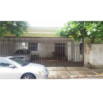 Foto de casa en venta en campeche 121 , petrolera, coatzacoalcos, veracruz de ignacio de la llave, 2203036 No. 01