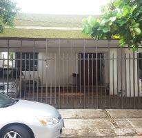 Foto de casa en venta en campeche 121 , petrolera, coatzacoalcos, veracruz de ignacio de la llave, 3183371 No. 01